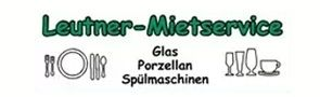 Leutner Mietservice